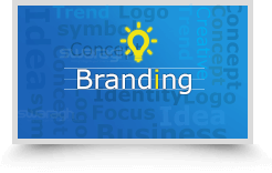 Corporate Identity & Branding Solutions