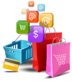 E-commerce development Pune