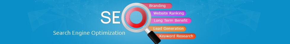 website maintainence Pune