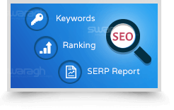 SEO Services in Pune& Digital Marketing Solutions